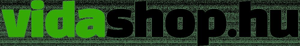 Vida shop – Online webáruház